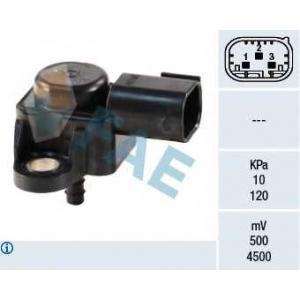 FAE 15025 Датчик абсолютного давления(MAP)