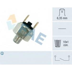 FAE 21020 Выключатель стоп-сигнала