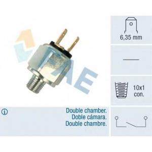 FAE 21080 Выключатель стоп-сигнала