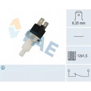 FAE 24200 Выключатель стоп-сигнала