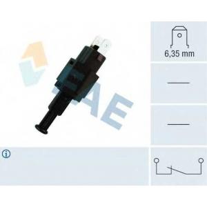 FAE 24310 Выключатель стоп-сигнала