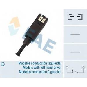 FAE 24420 Выключатель стоп-сигнала
