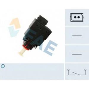 FAE 24460 Выключатель стоп-сигнала