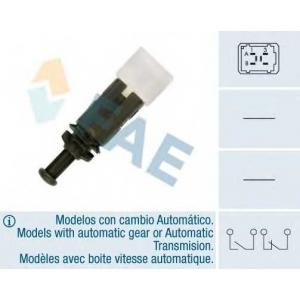 FAE 24895 Выключатель стоп-сигнала