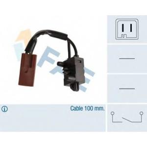 Выключатель, привод сцепления (Tempomat) 24905 fae - CITRO?N XM (Y4) Наклонная задняя часть 2.5 TD