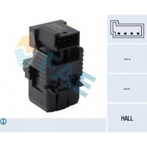 FAE 24999 Выключатель фонаря сигнала торможения