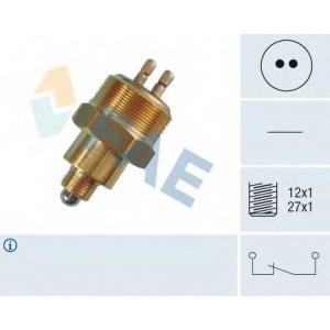 FAE 25090 Выключатель стоп-сигнала MB Sprinter