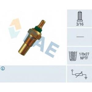 FAE 32010 Датчик температуры