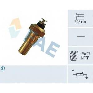 FAE 32070 Датчик температуры Lanos