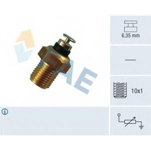 FAE 32110