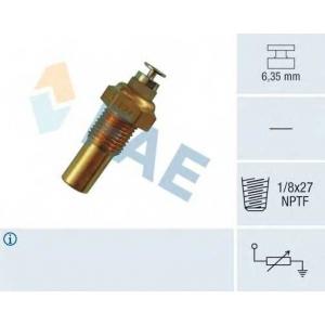 FAE 32230 Датчик темпер. охолодж.рідини