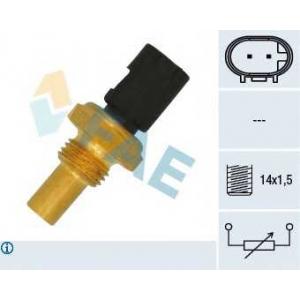 FAE 33035 Датчик температуры MB Sprinter