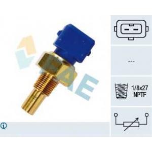 FAE 33100 Датчик температуры