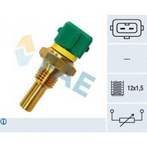 FAE 33120 Датчик температуры