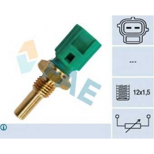 FAE 33250 Датчик температуры