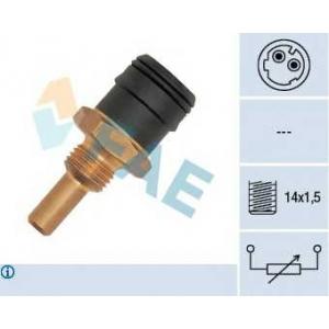 FAE 33280 Датчик температуры MB Sprinter