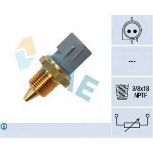 FAE 33430 Датчик температуры