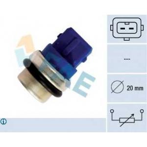 FAE 33630 Датчик температуры