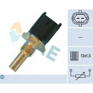 FAE 33680 Датчик температуры