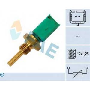 FAE 33700 Датчик температуры