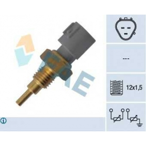 FAE 33910 FAE33910 Датчик FAE (шт.)