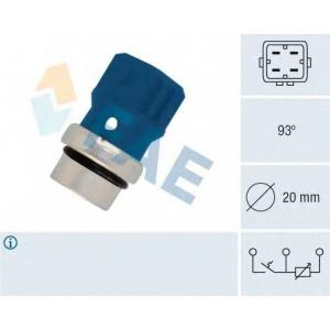FAE 34330 Датчик температуры