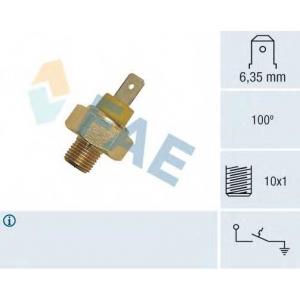 FAE 35350 Датчик температура