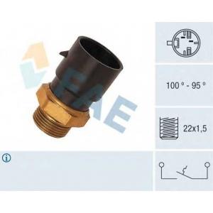 FAE 36190 Датчик включения вентилятора