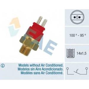 FAE 36250 Датчик включения вентилятора