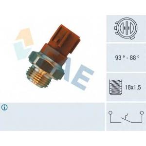 FAE 36440 Термовимикач вентилятора