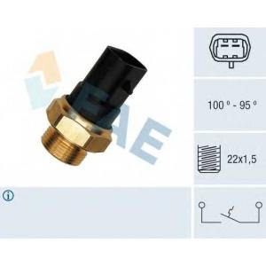 FAE 37280 Датчик включения вентилятора