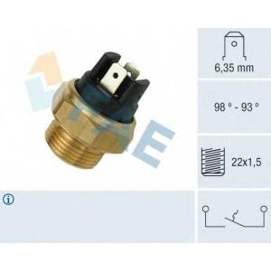 FAE 37400 Датчик включения вентилятора