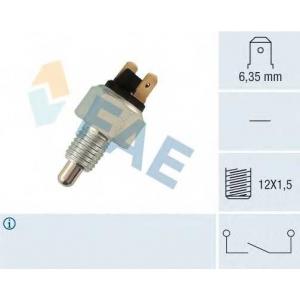 FAE 40370 Выключатель сигнала з/хода