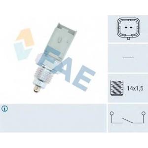 FAE 40491 Выключатель сигнала з/хода