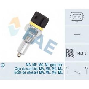 FAE 40570 Выключатель сигнала з/хода