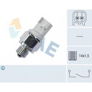 FAE 40592 Выключатель заднего хода