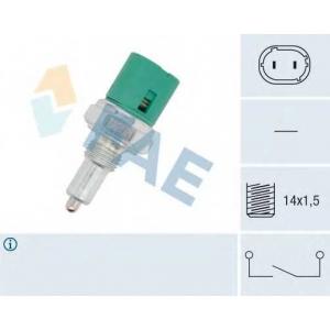 FAE 40600 Включатель сигнала з/хода