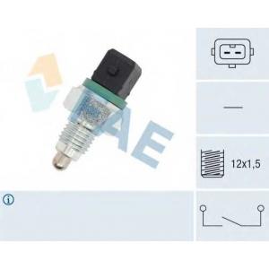 FAE 40640 Выключатель сигнала з/хода