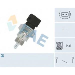 FAE 40655 Выключатель сигнала з/хода