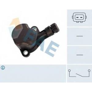 FAE 40665 Выключатель сигнала з/хода