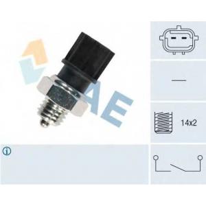 FAE 40895 Выключатель сигнала з/хода