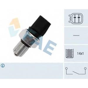 FAE 40921 Выключатель заднего хода