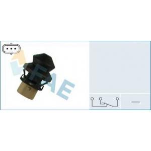 FAE 67340 Выключатель контакта двери
