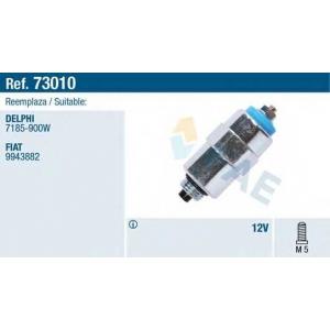 FAE 73010 Эл.магнитный клапан для дизельных насосов
