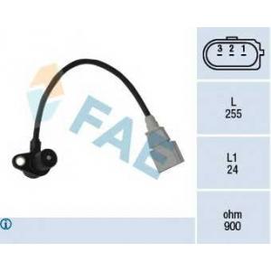 FAE 79050 Датчик импульсов