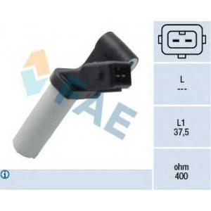 ������ ���������; ������ ������� ��������, ������� 79180 fae - FORD MONDEO III ����� (B4Y) ����� 2.0 16V DI / TDDi / TDCi