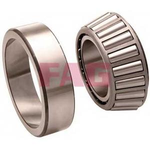 FAG 32211A Hub bearing