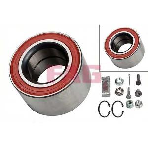 FAG 713610140 Комплект подшипника ступицы колеса