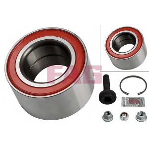 FAG 713610880 Hub bearing kit