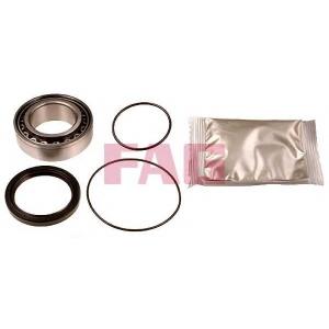FAG 713611470 Hub bearing kit